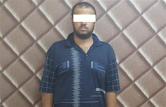 كشف ملابسات العثور على جثة شخص بمركز ناصر ببني سويف