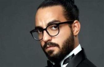 """مروان يونس يدعو الجمهور إلى حضور برنامجه """"لايف"""" الأسبوع المقبل"""