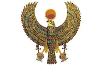 مد فترة تلقى الأبحاث في مؤتمر المصريات الثاني عشر حتى نهاية أكتوبر
