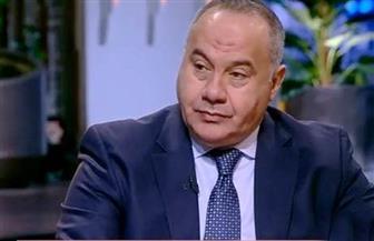 أحمد شيحة يكشف حقيقة زيادة الأسعار بعد إلغاء الدولار الجمركي