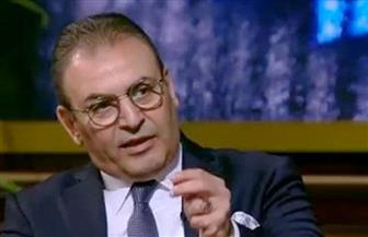 شعبة الملابس الجاهزة: المنتج المصرى يغزو الأسواق التركية
