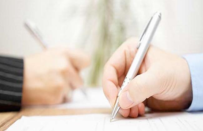 21037ab091603 التصدي لظاهرة الطلاق بـ مودة .. وخبراء  يكشفون أسباب فشل الشباب في ...