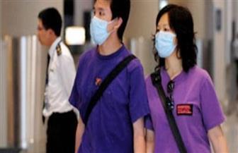 """الصين ترصد بؤرا جديدة لـ""""حمى الخنازير"""" الإفريقية في ثلاثة أقاليم"""
