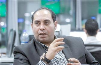 خالد لطيف: رحيل هشام صالح سيضر بمستقبل منتخب كرة الصالات