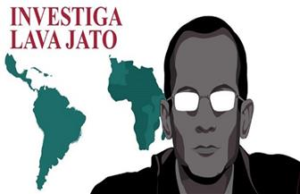 """قاضي فضيحة """"لافاو جاتو"""" البرازيلي يفكر في الانضمام لحكومة بولسونارو"""