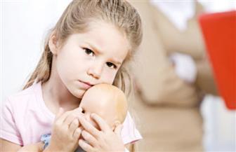 دراسة تكشف أسباب وفاة ملايين الفتيات دون سن الخامسة