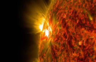 فريق بحثي يتوصل إلى نتائج مهمة في نشاط الشمس الإشعاعي على مدار 100 ألف سنة