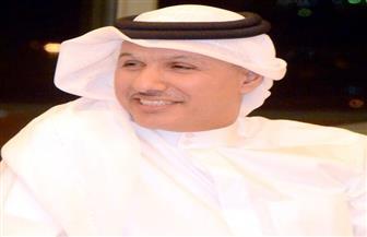 """ملتقى """"شركاء أشقاء"""" بالكويت يدعو  للاستثمار فى منطقة قناة السويس"""