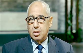 """""""المحافظين"""": مبادرة 100 مليون صحة ميزت مصر عالميا لتصديها لفيروس سي"""