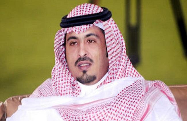 رئيس نادي الهلال السعودي: نتحمل مسئولية كبيرة تجاه الجماهير -
