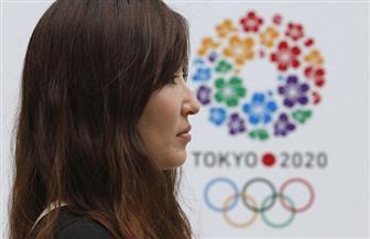 اللجنة الأولمبية تحذر الاتحاد الدولي للملاكمة بإنهاء مشاكله أو الغياب عن الأولمبياد