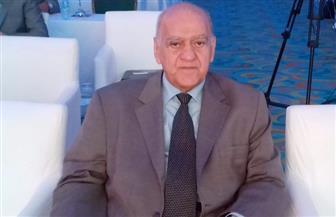 """أمين عام أوابك لـ""""بوابة الأهرام"""": مستقبل الطاقة في مصر مبشر وطريقها ممهد للتحول إلى مركز إقليمي"""