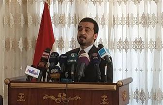 رئيس مجلس النواب العراقي يعلن تسلم طلب لإعادة تنظيم وجود القوات الأمريكية في العراق