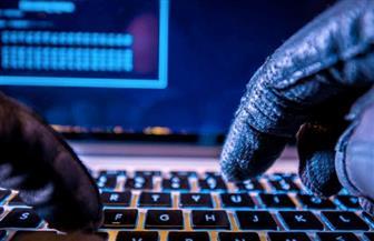 ليتوانيا تجري تجربة لصد هجمات إلكترونية محتملة على انتخاباتها