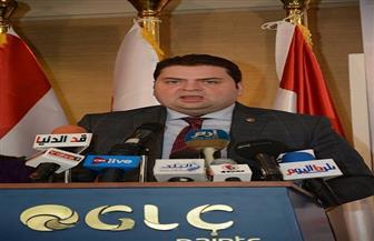 """""""المصرية اللبنانية"""" تناقش """"الشراكة بين القطاع الخاص والدولة"""".. الثلاثاء المقبل"""