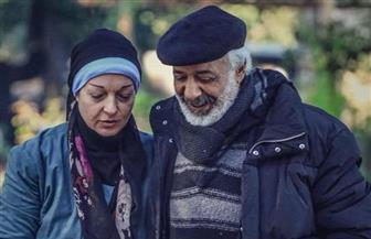 """أبطال الفيلم السوري """"أمينة"""" يروون كواليس التصوير خلال ندوة بمهرجان الإسكندرية السينمائي"""
