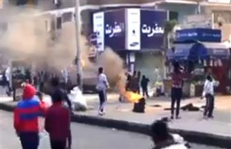 """""""عقيدة الإخوان"""".. فيديو جديد يفضح دعوات """"الجماعة الإرهابية"""" لإسالة دماء المصريين"""