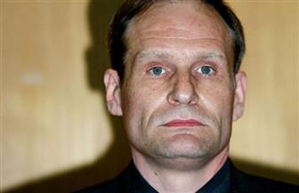 محكمة ألمانية ترفض طعنا من آكل للحوم البشر
