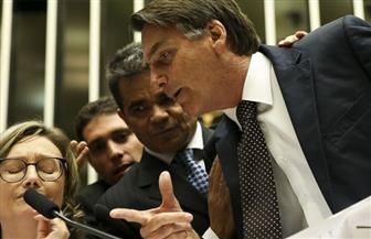 تعرف على الخريطة الانتخابية في السباق الرئاسي بالبرازيل