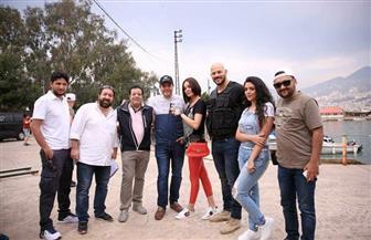 """ندوة عن """"عمر خريستو"""" بحضور أبطال وصناع الفيلم بمهرجان الإسكندرية"""