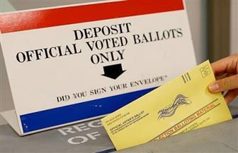 انتخابات حاكم ولاية فلوريدا مرآة للانقسامات في الولايات المتحدة