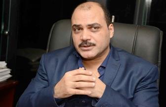 الباز يكشف بالوثائق ألاعيب أيمن نور ضد إعلاميي الإخوان