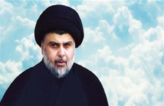الصدر يدعو إلى انتخابات مبكرة في العراق بإشراف أممي