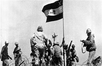«القومي للطفولة» يهنئ الشعب المصري بذكرى أكتوبر