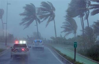 """عواصف وسيول على ضفاف الكاريبي.. """"مايكل"""" يستعد لمهاجمة السواحل الأمريكية"""