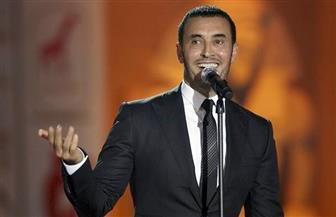 """""""آه وأهين"""".. جديد كاظم الساهر والموسيقار طلال"""