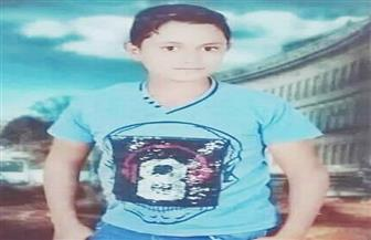 العثور على جثة طفل بمركز منية النصر في الدقهلية