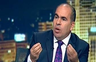 """وفد جمعية المراسلين الأجانب بالقاهرة يزور """"الوفد"""".. اليوم"""