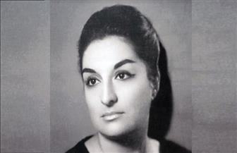 عائدة إيمانجولييفا.. باحثة ومستشرقة أذربيجانية كرست حياتها لدراسة اللغة والثقافة العربية والشرقية