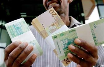 المركزي السوداني يطرح 40 مليون دولار في مزاد للعملة في 26 مايو