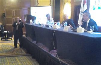 المستشار عمر مروان: هناك أسباب مختلفة تؤثر على نسب التصويت في الانتخابات