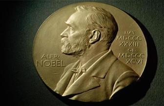 نوردهاوس ورومر يفوزان بجائزة نوبل في الاقتصاد للعام 2018