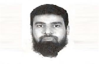 القبض على زوجة الإرهابي عمر رفاعي سرور برفقة عشماوي
