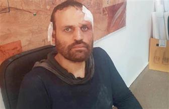 نشأت الديهي: الحكم بإعدام هشام عشماوي أثلج صدور المصريين