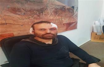فؤاد علام: القبض علي عشماوي ضربة أمنية مهمة من السلطات الليبية
