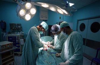 الحبس سنتين مع الشغل لطبيب وسنة لآخرين في قضية إهمال طبي بسوهاج