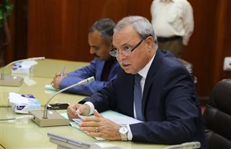 محافظ قنا: استعادة 267 فدانا من أراضي أملاك الدولة بمدن قفط ونقادة وفرشوط
