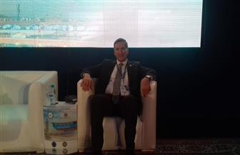 مصر تتجه للصدارة.. 1.96  تريليون متر مكعب احتياطيات العالم من الغاز