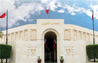 """""""خارجية الشورى البحريني"""" تستنكر تصريحات وزير الدفاع التركي تجاه الإمارات"""