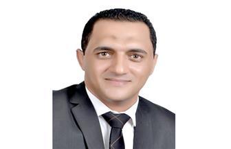 مفرح سرحان يكتب: قصة كسيرة