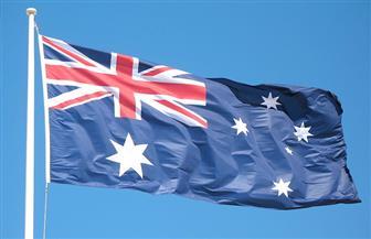 غضب في أستراليا بعد عرض موظف بمدرسة ثانوية رموزا نازية في حصة التاريخ