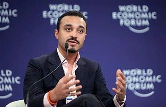 السفير السعودي في لندن: من شبه المؤكد أن إيران تقف وراء الهجوم على منشأتي النفط