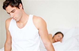 ارتفاع ضغط الدم يجعل الرجال أكثر عرضة للعجز الجنسي!