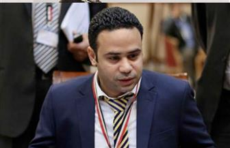 """الليلة.. البرلماني محمود بدر يكشف حقائق جديدة عن خطورة """"حضانات السلفيين"""" في 90 دقيقة"""