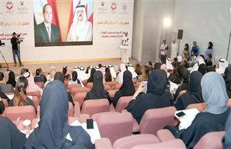 وزير إعلام البحرين: نفتخر باستضافة مهرجان الأهرام الثقافي بالتزامن مع ذكرى حرب أكتوبر