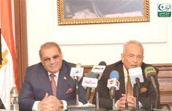 """ننشر تفاصيل لقاء """"أبو شقة"""" و""""راتب"""" في بيت الأمة"""